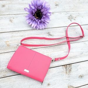 Jewell By Thirty-One Crossbody